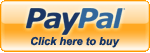 paypal-purchase-button copy