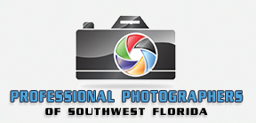 Professional Photographers of Southwest Florida